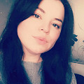 Анастасия Безсажная