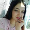 Алина Марченко